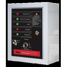Блок АВР Startmaster DS 25000  для дизель генераторов FUBAG