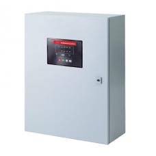 Блок АВР Startmaster DS 9500  для дизель генераторов FUBAG