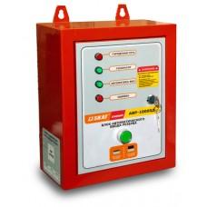 Блок АВР 10000 Д для дизель генераторов SKAT