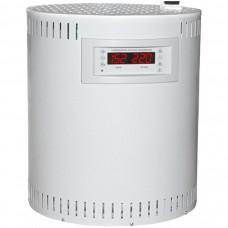 Стабилизатор напряжения БАСТИОН SKAT STL-20000