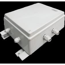 Стабилизатор напряжения TEPLOCOM ST-1300 уличного исполнения