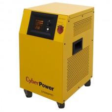 Источник бесперебойного питания CyberPower CPS 3500 PRO