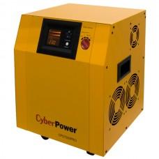 Источник бесперебойного питания CyberPower CPS 7500 PRO