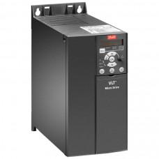 Преобразователь частоты DANFOSS 132F0059 FC-051 15 кВт 380 В