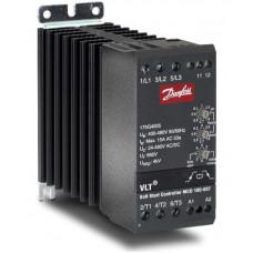 Устройство плавного пуска Danfoss MCD100-007