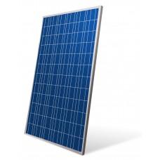 Солнечная батарея DELTA BST 280-24P - премиум