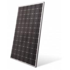 Солнечная батарея DELTA BST 320-24М - премиум