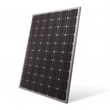Солнечная батарея DELTA BST 270-24М - премиум