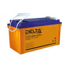Аккумуляторная батарея DELTA DTM 12V120AH L