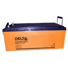 Аккумуляторная батарея DELTA DTM 12V230AH L