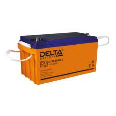 Аккумуляторная батарея DELTA DTM 12V65AH L