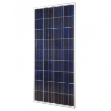 Солнечная батарея DELTA SM 100-12P - стандарт