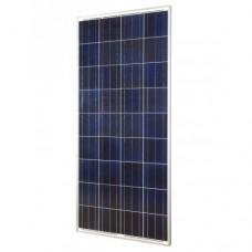 Солнечная батарея DELTA BST 100-12P - премиум