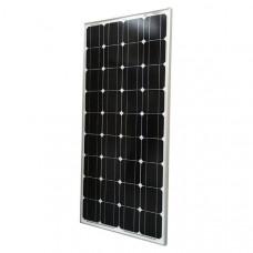 Солнечная батарея DELTA SM 100-12М - стандарт