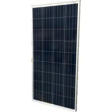 Солнечная батарея DELTA BST 150-12P - премиум