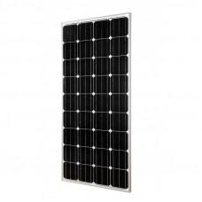 Солнечная батарея DELTA SM 150-12М - стандарт