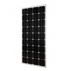 Солнечная батарея DELTA BST 150-12М - премиум