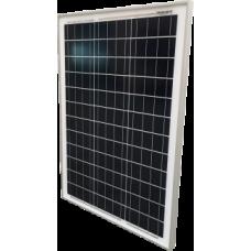 Солнечная батарея DELTA BST 50-12P - премиум