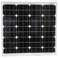 Солнечная батарея DELTA BST 50-12М - премиум