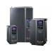 Преобразователь частоты DELTA CP2000 VFD550CP43А-21