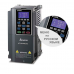 Преобразователь частоты DELTA CP2000 VFD015CP43B-21