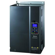 Преобразователь частоты DELTA CP2000 VFD450CP43А-21