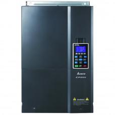 Преобразователь частоты DELTA CP2000 VFD1850CP43А-21