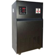 Стабилизатор напряжения Delta DLT SRV 330015