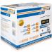 Стабилизатор напряжения Энергия ACH-10000 ВА