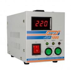 Стабилизатор напряжения Энергия ACH-1000 ВА