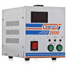 Стабилизатор напряжения Энергия ACH-2000 ВА
