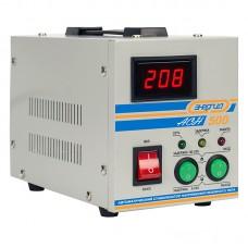 Стабилизатор напряжения Энергия ACH-500 ВА