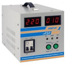 Стабилизатор напряжения Энергия ACH-5000 ВА