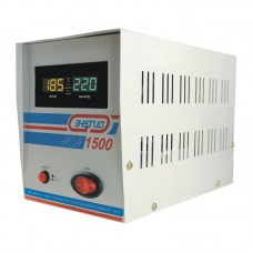 Стабилизатор напряжения Энергия ACH-1500 ВА