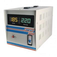 Стабилизатор напряжения Энергия ACH-3000 ВА