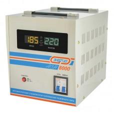 Стабилизатор напряжения Энергия ACH-8000 ВА