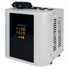 Стабилизатор напряжения Энергия Hybrid-1000 навесной