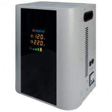 Стабилизатор напряжения Энергия Hybrid-10000 навесной