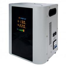 Стабилизатор напряжения Энергия Hybrid-2000 навесной