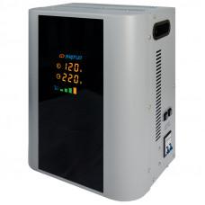 Стабилизатор напряжения Энергия Hybrid-8000 навесной