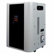 Стабилизатор напряжения Энергия Hybrid-5000 навесной