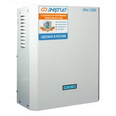 Стабилизатор напряжения Энергия ULTRA 12000 ВА