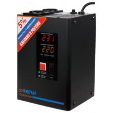 Стабилизатор напряжения Энергия Voltron 1500 ВА (5%)
