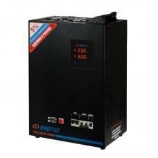 Стабилизатор напряжения Энергия Voltron 15000 ВА (5%)