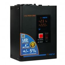 Стабилизатор напряжения Энергия Voltron 2000 ВА (5%)