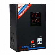 Стабилизатор напряжения Энергия Voltron 5000 ВА (5%)
