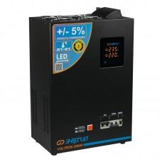 Стабилизатор напряжения Энергия Voltron 20000 ВА (5%)