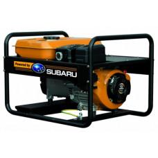 Бензогенератор Energo (Robin-Subaru) EB 4.0/230 SL