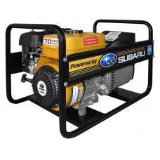 Бензогенератор Energo (Robin-Subaru) EB 3.0/230 S