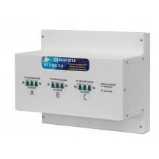 Блок контроля сети Энерготех  5-9 кВА